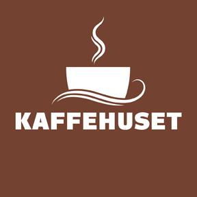 kaffehuset nørrebrogade 183
